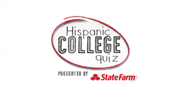 Hispanic College Quiz
